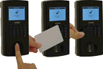 When to Migrate From an HID Card Reader to Biometric Door Access