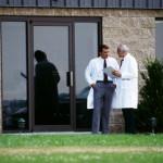 Nursing Home Security Doctors